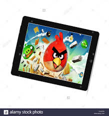 Angry Birds Online Game For Mac - kissfullpac