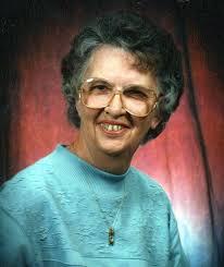 Dorothy Watson Obituary - Montgomery, AL