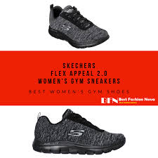 gym shoes you can