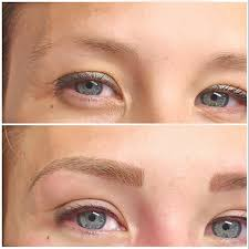 permanent makeup beverly hills
