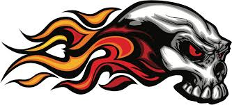 Free Flame Graphic Download Free Clip Art Free Clip Art On Clipart Library