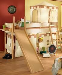 Funny Play Beds For Cool Kids Room Design By Paidi Designtodesign Magazine Designtodesign Com The Ultimate Online Design Magazine