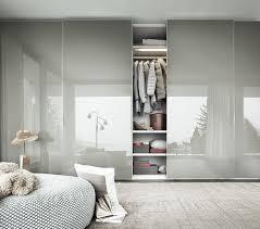 sliding wardrobe vs hinged wardrobe