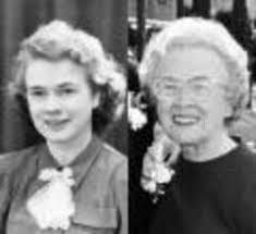 Frances Clark   Obituary   Ottawa Citizen