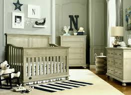 baby boy room ideas kids design elegant