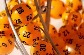 SuperEnalotto e Lotto 7 gennaio 2020: numeri vincenti ...