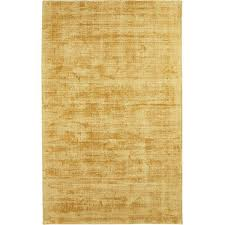 pier 1 imports luxe rug 765 liked