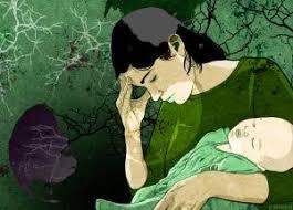 mental health birth newborn gif on by shaswyn