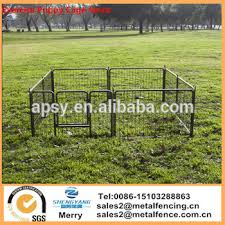 80 X 80cm 8 Panel Pet Playpen Portable Exercise Dog Puppy Rabbit Cage Fence Buy 80 X 80cm Pet Cage Playpen 8 Panel Portable Dog Puppy Cage Fence Exercise Rabbit Cage Fence Product
