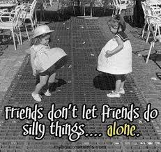 friendship quotes inspiring friendship quotes friend quotes the