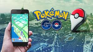 Pokemon GO Update Allows Android Players to Listen to Their ...