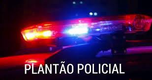 Plantão Policial: Ocorrências policiais Jequié – Marcos Cangussu