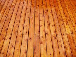 The Lumber Industry S Best Kept Secret Western Red Cedar And Alaskan Yellow Cedar
