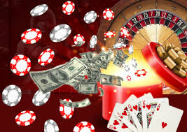 Casinos Bonuses exposed: How do They really Work