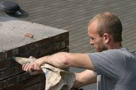 acworth ga chimney repairs masonry