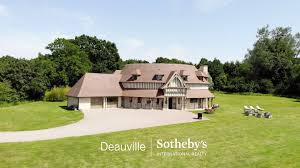deauville sotheby s international realty