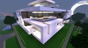 minecraft tuto construction maison