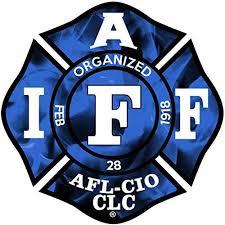 Empire Tactical Usa The 4 Iaff Union Blue Flame 3m Refle Https Www Amazon Com Dp B07x31xw3h Ref Cm Sw R Pi Dp U X Ucbadbaj0 Blue Flames Iaff Arizona Logo