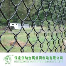 Cheap Stainless Steel Wire Mesh House Fence And Gates Fence Insulator Mesh Garden Fencefence Spigot Aliexpress