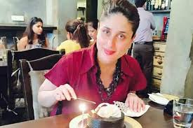 pictures of kareena kapoor without makeup