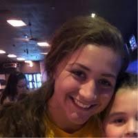 Addie Lewis - Hostess - Escalantes Tex-Mex Food   LinkedIn