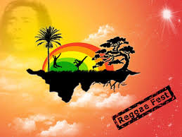 hdq reggae images collection for