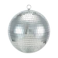 disco ball kmart