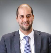 File:Subsecretario Medio Ambiente Javier Naranjo 2020.jpg - Wikimedia  Commons