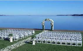 5 affordable wedding venues south of