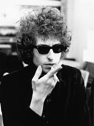 Bob Dylan Won't Go to Stockholm to Pick Up His Nobel Prize