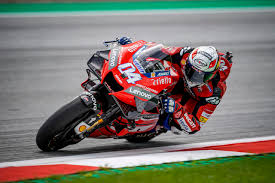MotoGP Misano 2020: le regole per l'acquisto dei biglietti - Infomotori