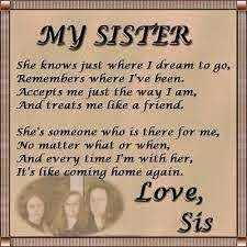 kata mutiara untuk kakak perempuan untaian kata