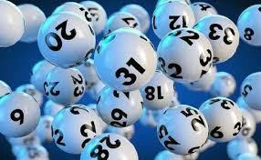 Estrazioni Supernenalotto Lotto | Diretta