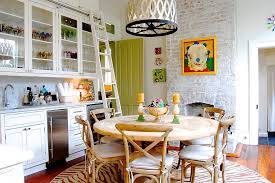 my houzz eye candy colors fill an