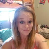 wendy Simmons - Housekeeper - Laquinta Inn Suites | LinkedIn