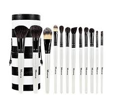 top 10 best morphe brushes in 2020