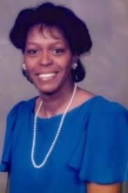 West, Jessie Maxine Mosley (Summerville) - Chattanoogan.com