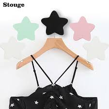 2020 Stouge Ins Hot Sale Clothes Towel Wall Hook Kids Room Decoration Hanging Hooks Wooden Star Clothes Rack Clothing Hanger Hook From Zhishidians 16 71 Dhgate Com