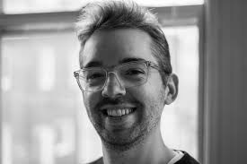 Peter Boyer — Running Away from Centralized and Addictive Technologies (#6)  · Getting Simple