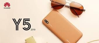 Huawei Y5 2019 | Festima.Ru - Мониторинг объявлений