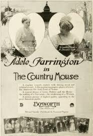 Adele Farrington - IMDb