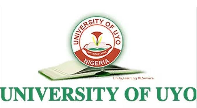 "Image result for University of Uyo (UNIUYO)"""