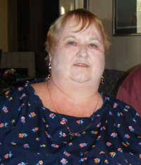 Adela Allen Obituary - Upper Tantallon, Nova Scotia | Ronald A ...