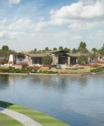 new homes in phoenix tucson