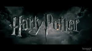 best of cool harry potter backgrounds for you cameeron web