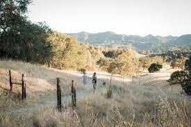 10 of the best yoga retreats in california