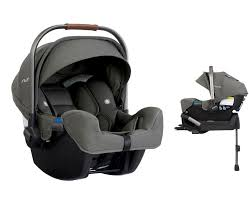 nuna 2019 pipa infant car seat