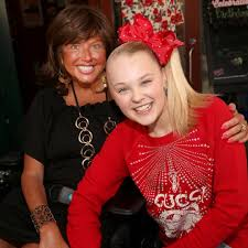 Abby Lee Miller Celebrates 52nd Birthday Amid Cancer Battle - E! Online