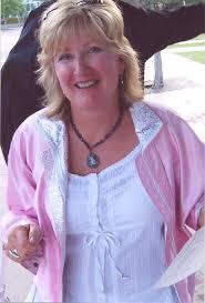 Dena Smith Obituary - Thornton, CO