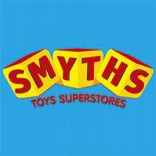 smyths toys gutscheine ᐅ 70 rabatt